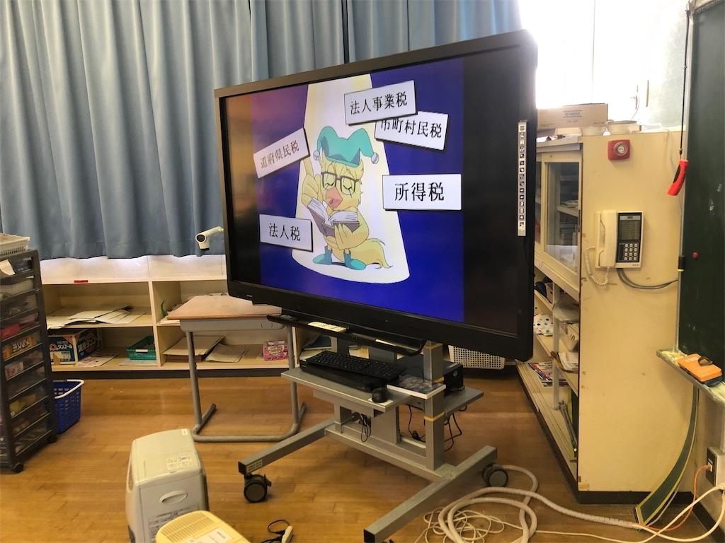 f:id:masanori-kato1972:20181221122335j:image