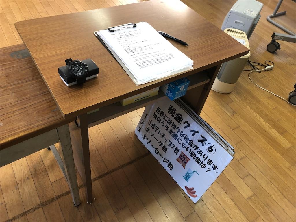 f:id:masanori-kato1972:20181221122410j:image