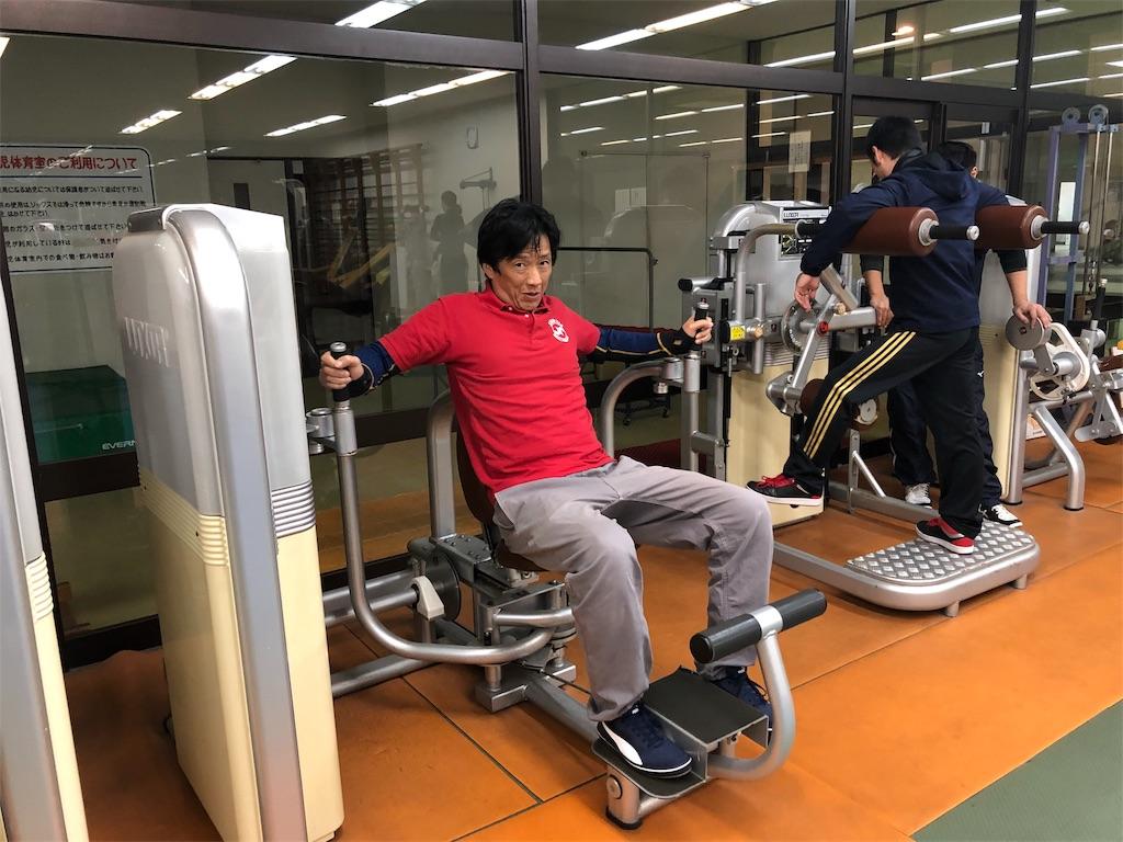 f:id:masanori-kato1972:20181222094555j:image