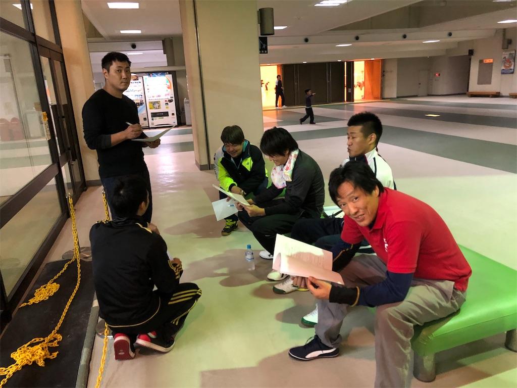 f:id:masanori-kato1972:20181222100130j:image