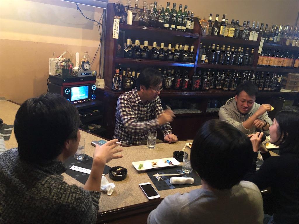 f:id:masanori-kato1972:20181231100404j:image