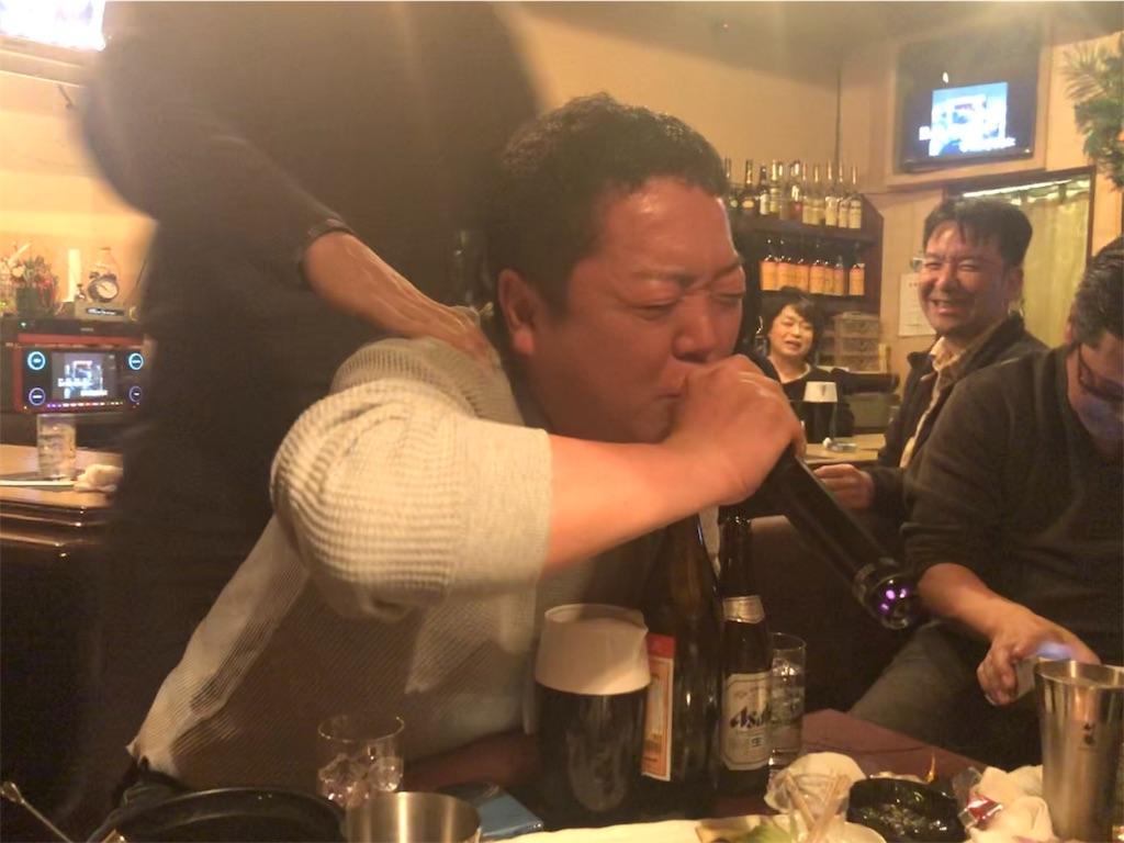 f:id:masanori-kato1972:20181231100620j:image