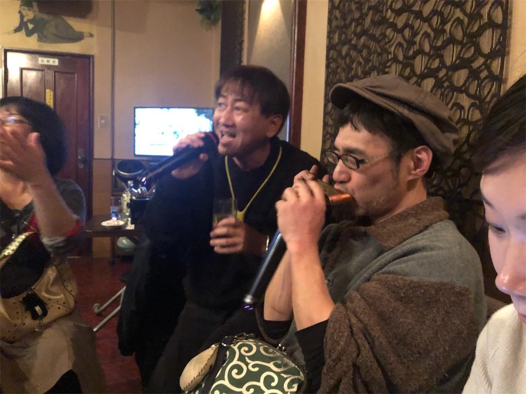 f:id:masanori-kato1972:20181231100626j:image