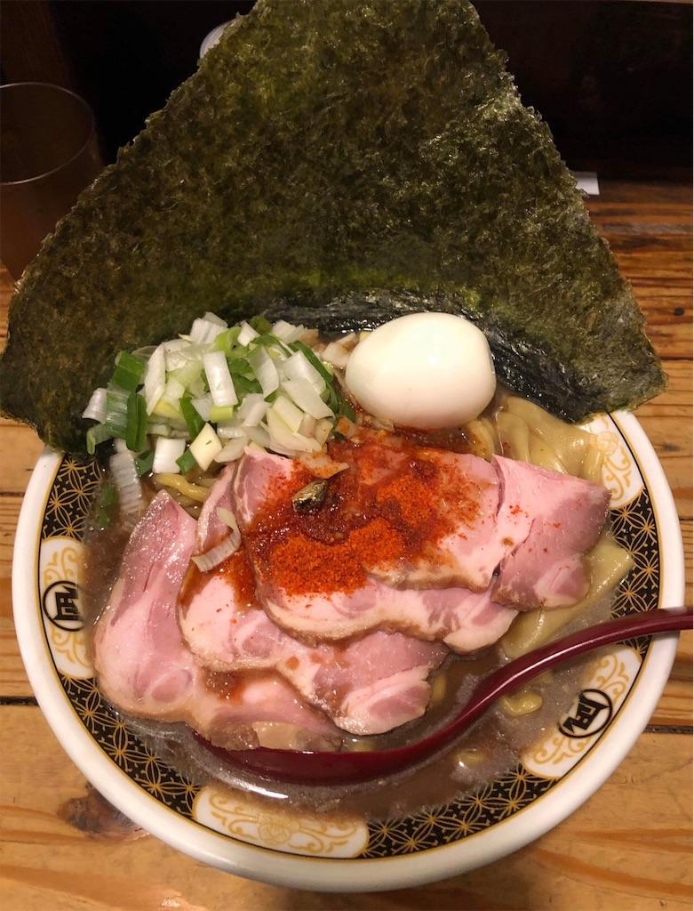 f:id:masanori-kato1972:20190101110152j:image