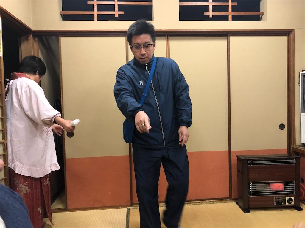 f:id:masanori-kato1972:20190104102442j:image