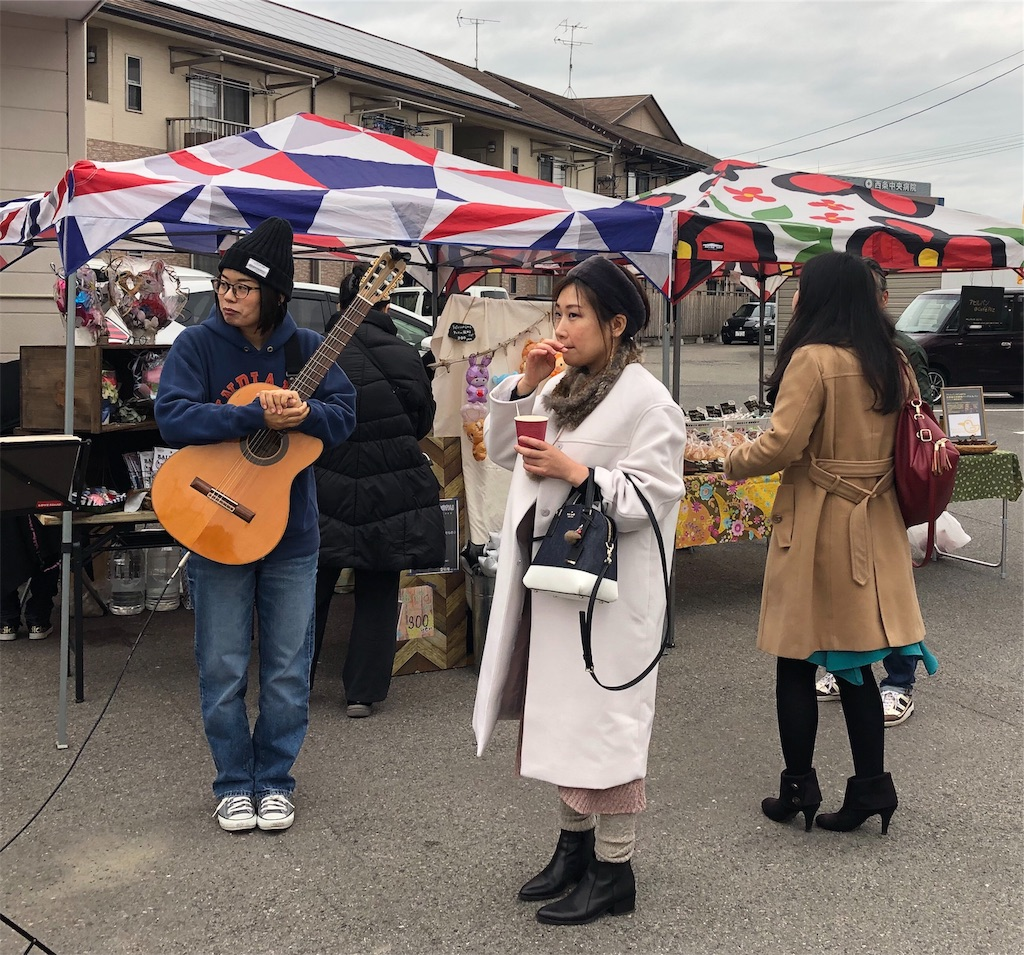 f:id:masanori-kato1972:20190106104743j:image