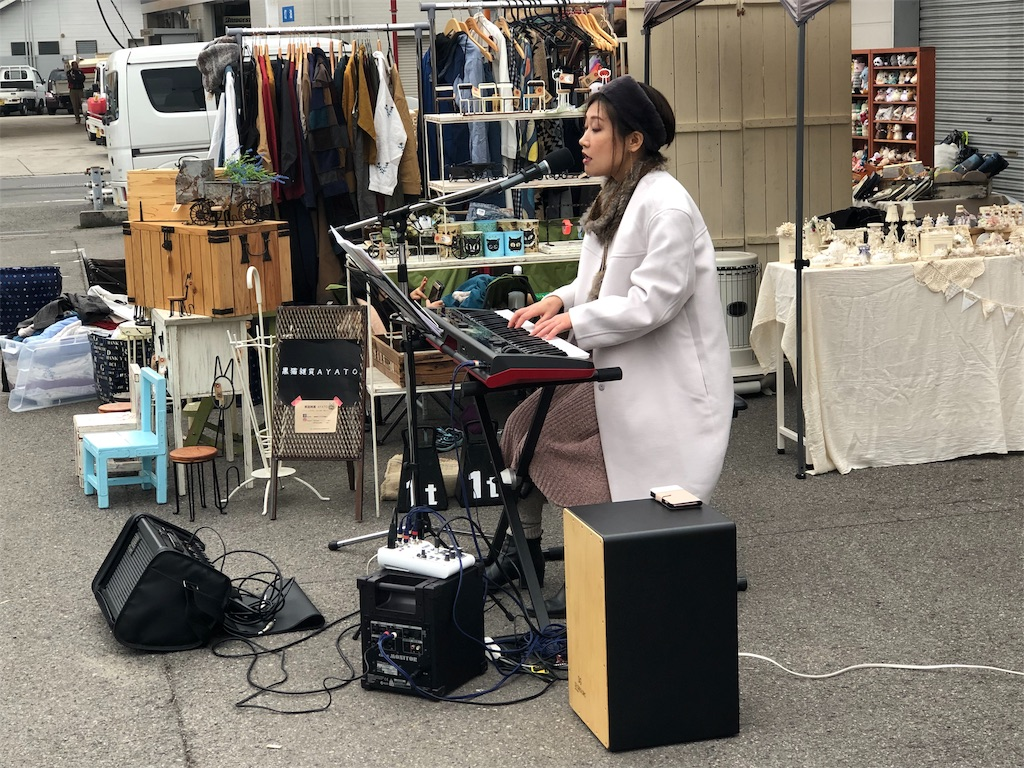 f:id:masanori-kato1972:20190106105458j:image