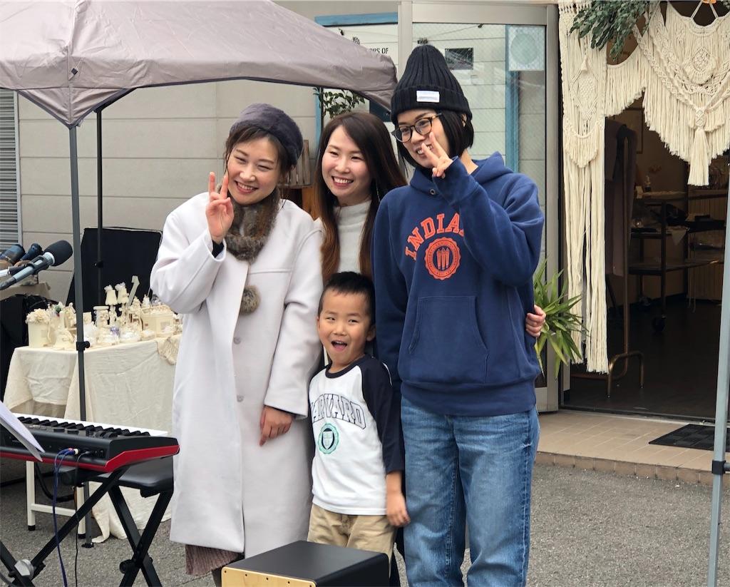f:id:masanori-kato1972:20190106110157j:image