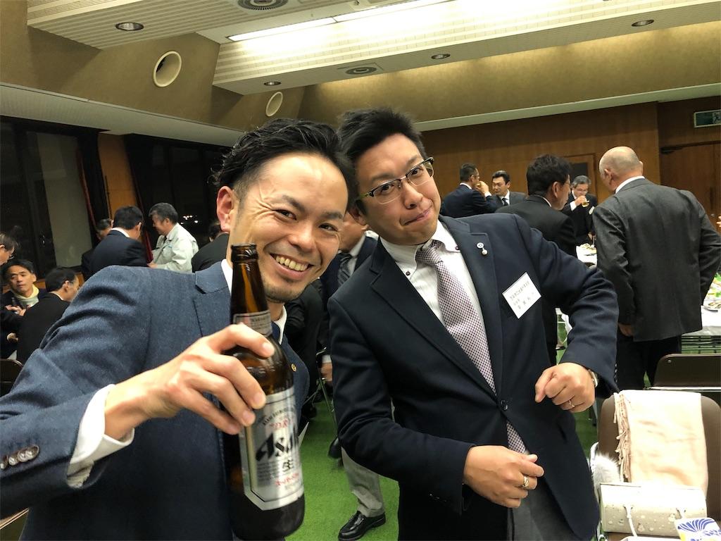 f:id:masanori-kato1972:20190108102539j:image