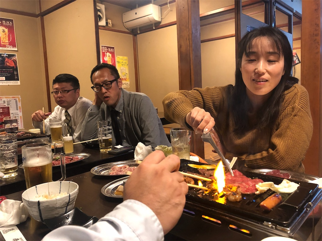 f:id:masanori-kato1972:20190108114105j:image
