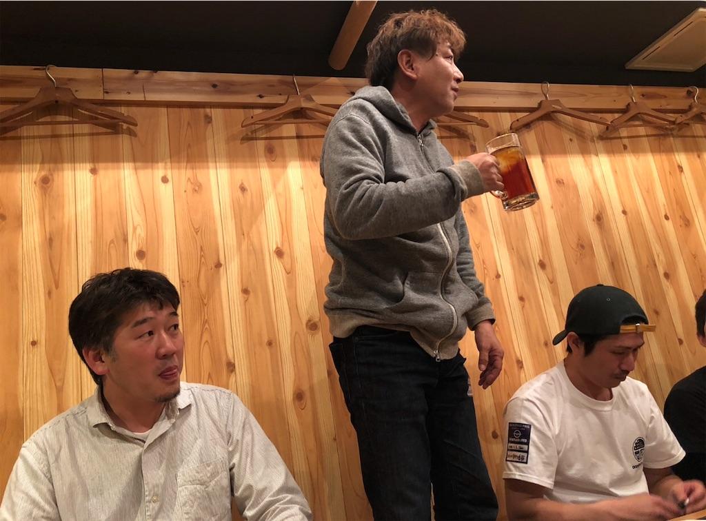 f:id:masanori-kato1972:20190109091924j:image