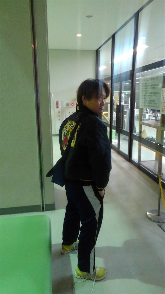 f:id:masanori-kato1972:20190113093418j:image