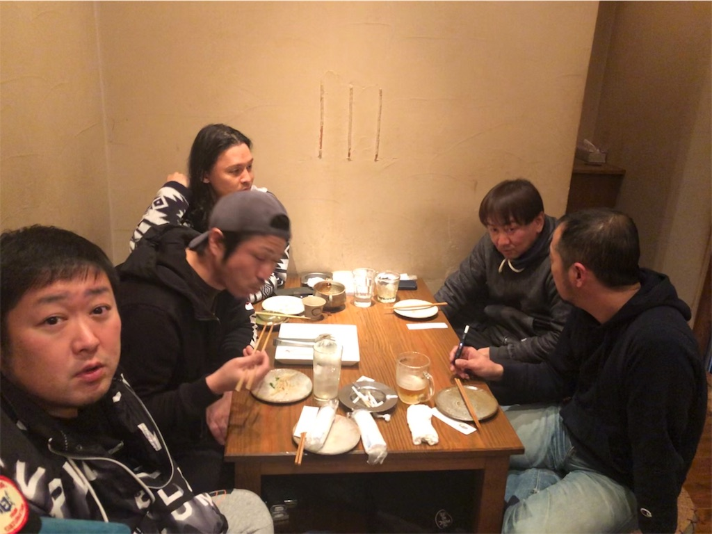 f:id:masanori-kato1972:20190114111711j:image