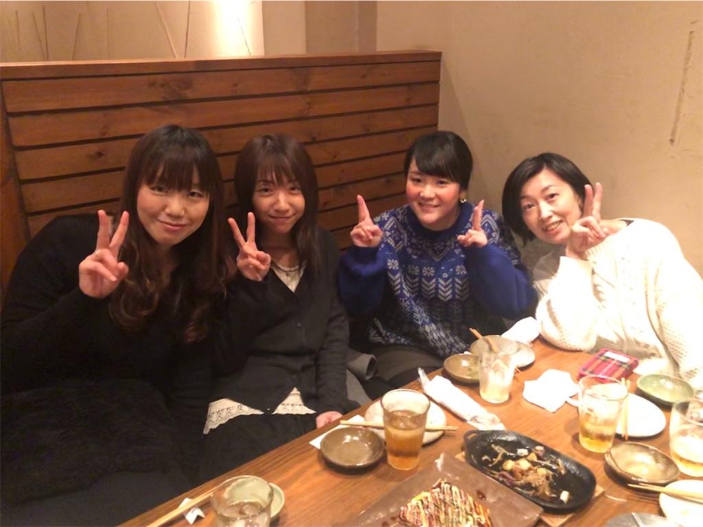 f:id:masanori-kato1972:20190114113141j:image