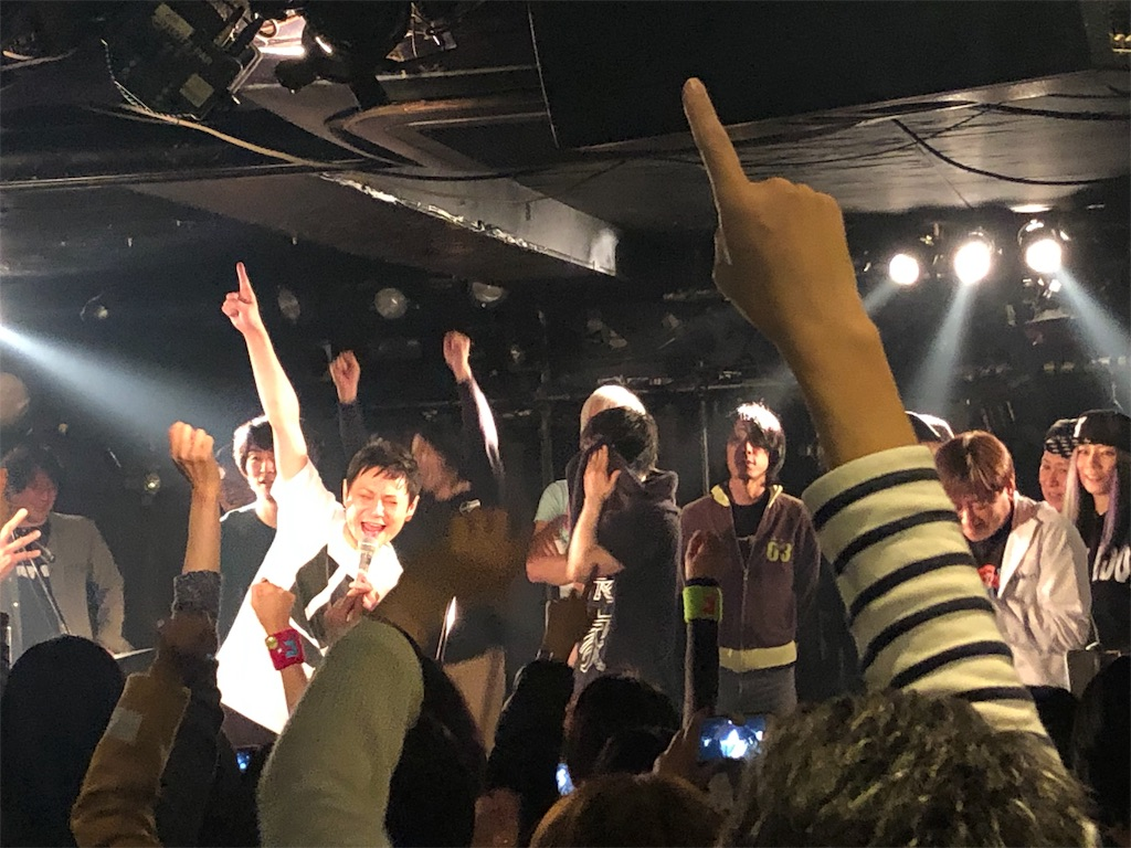f:id:masanori-kato1972:20190121103945j:image