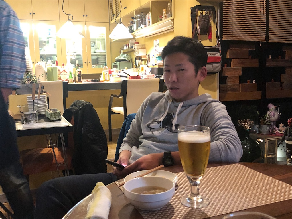 f:id:masanori-kato1972:20190122111243j:image