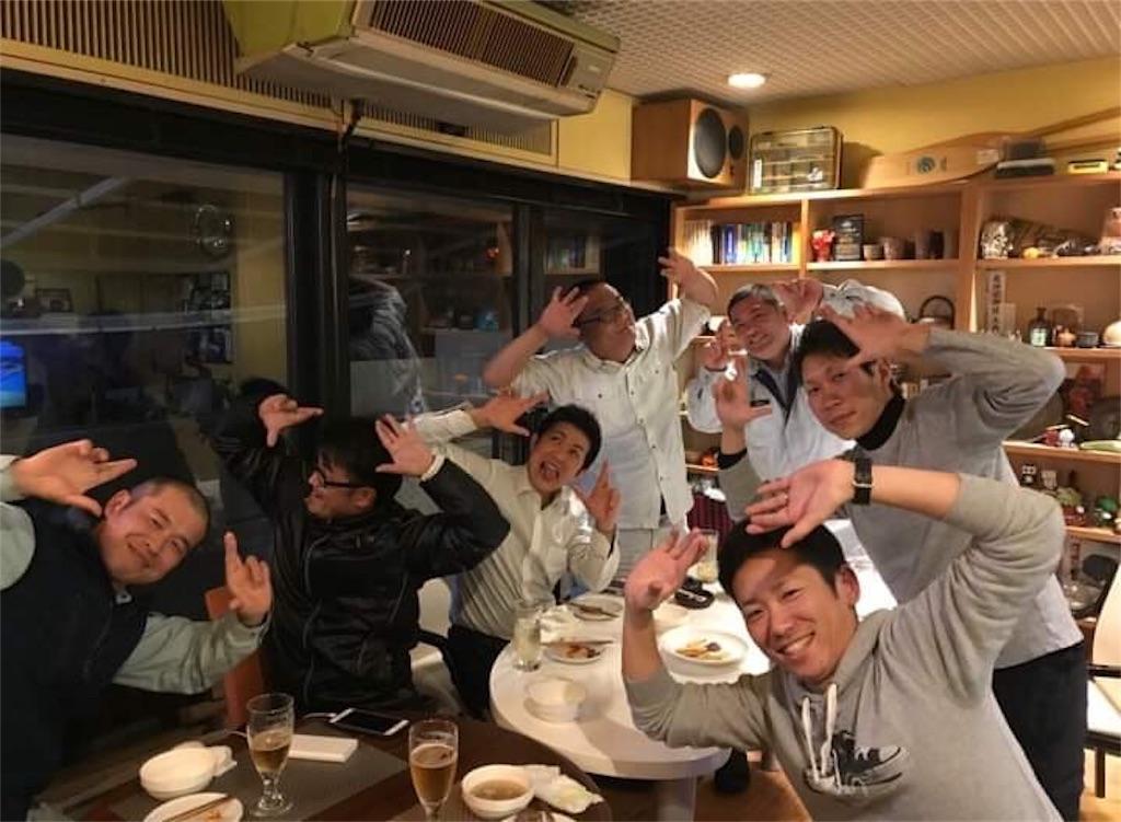 f:id:masanori-kato1972:20190122113004j:image