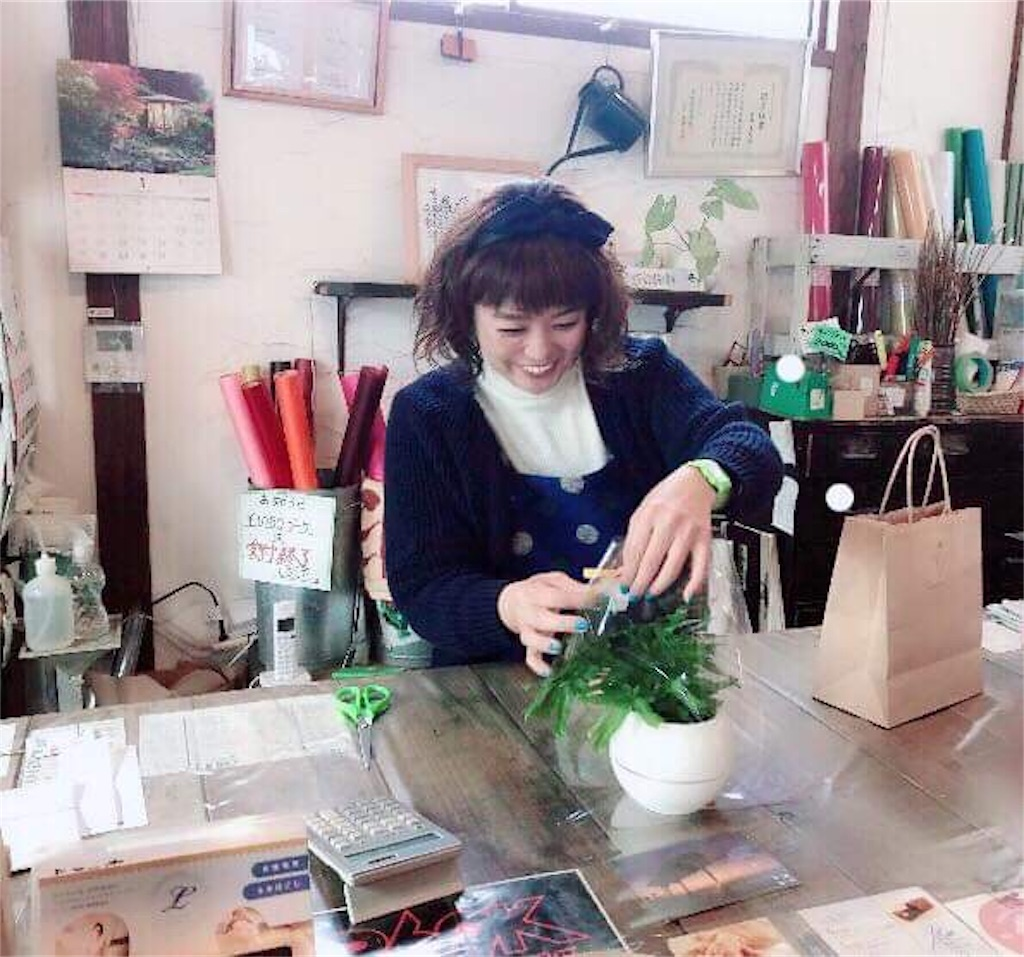 f:id:masanori-kato1972:20190126133218j:image