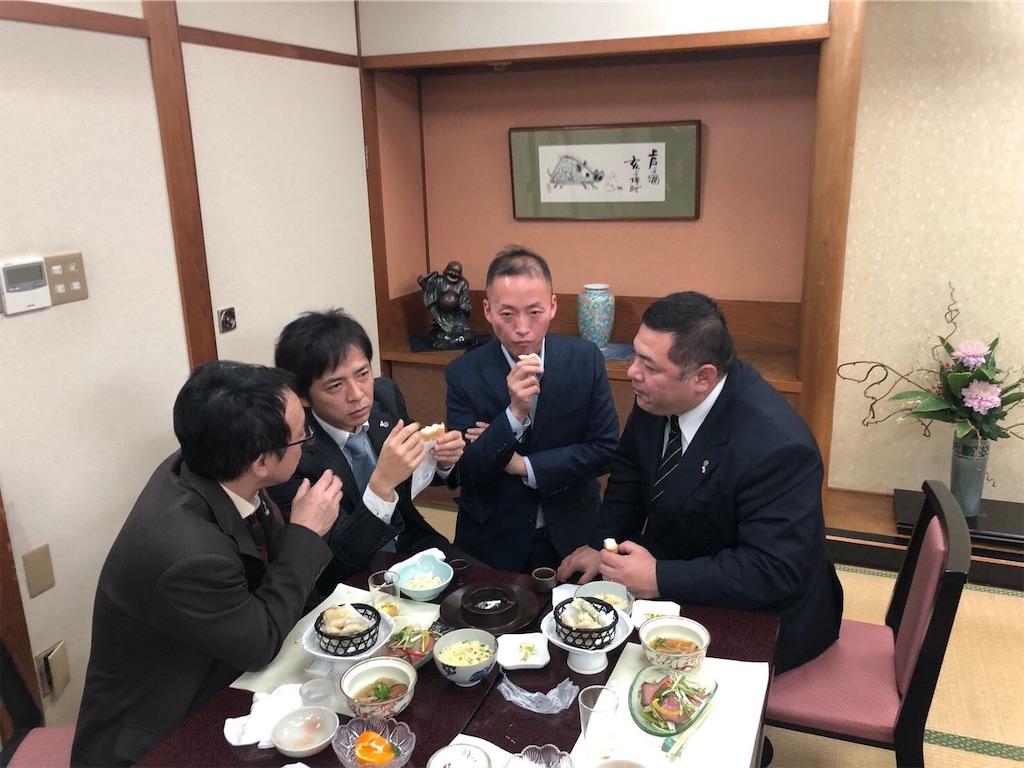 f:id:masanori-kato1972:20190127104452j:image