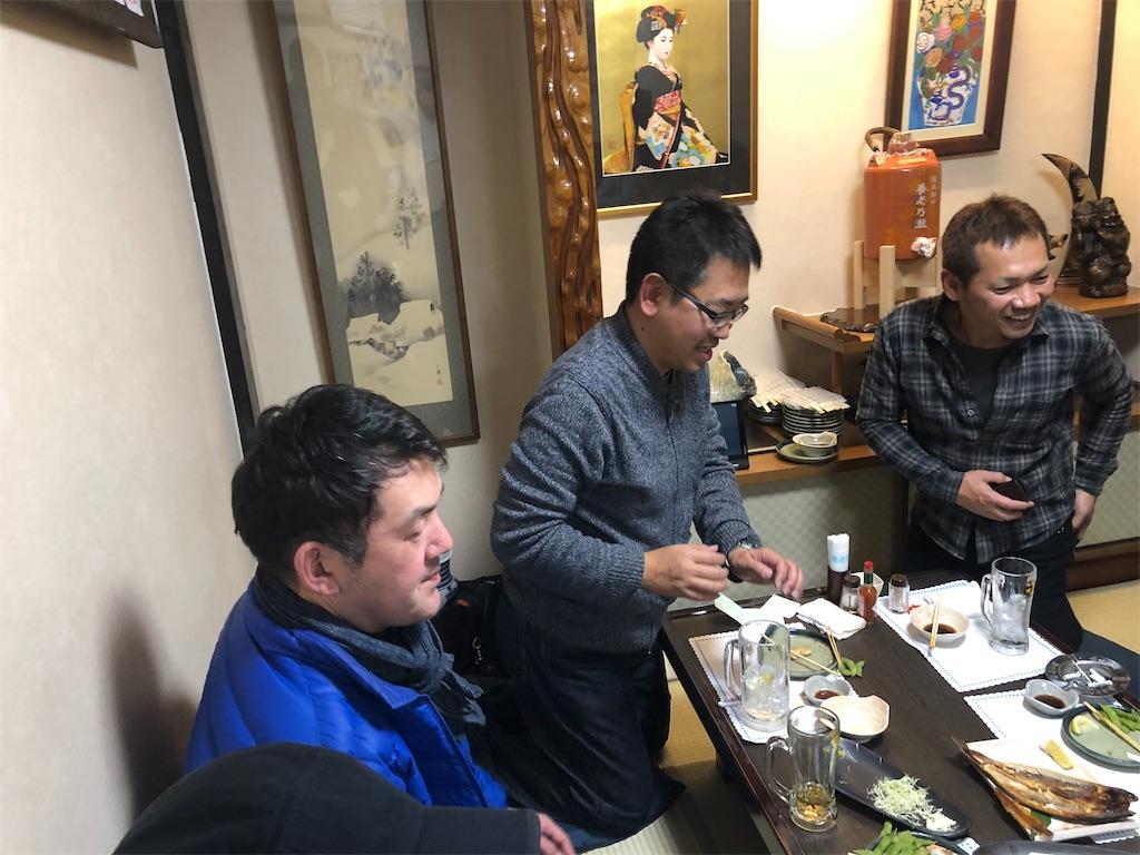 f:id:masanori-kato1972:20190127205117j:image