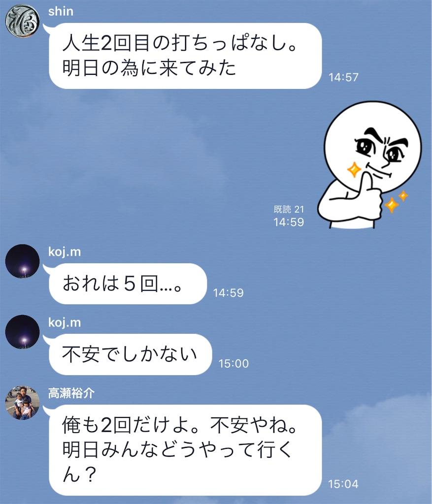 f:id:masanori-kato1972:20190127211720j:image