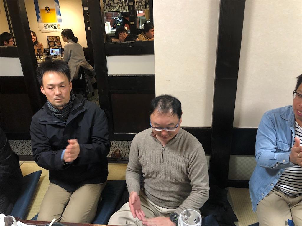 f:id:masanori-kato1972:20190127211853j:image