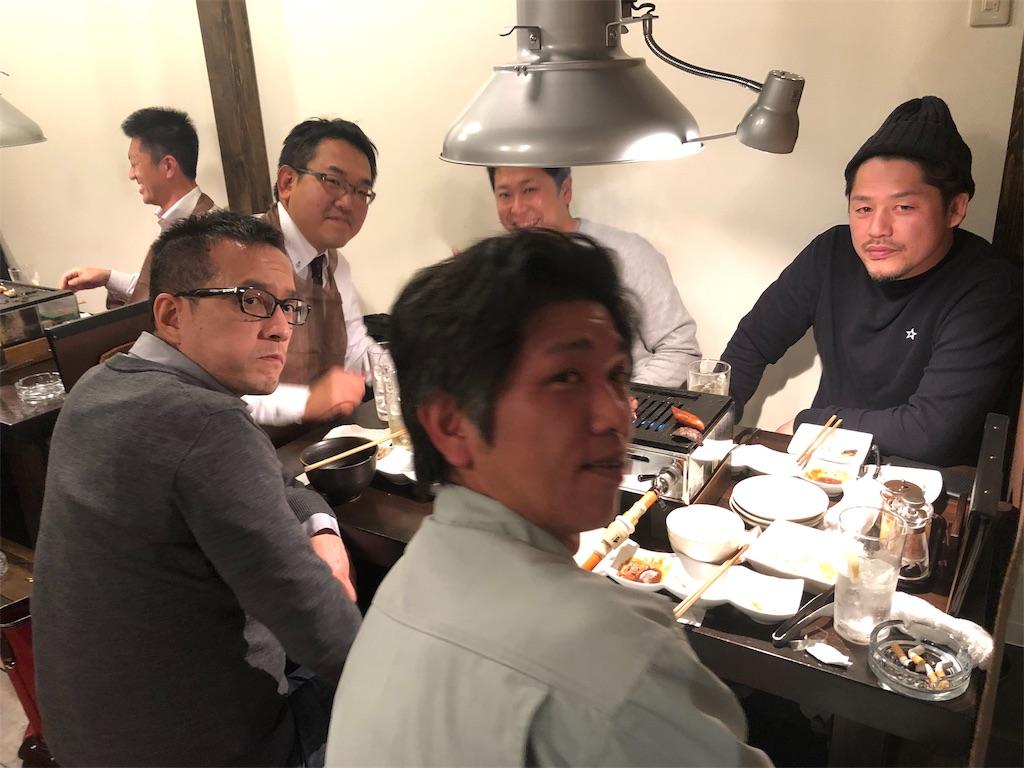 f:id:masanori-kato1972:20190129094610j:image