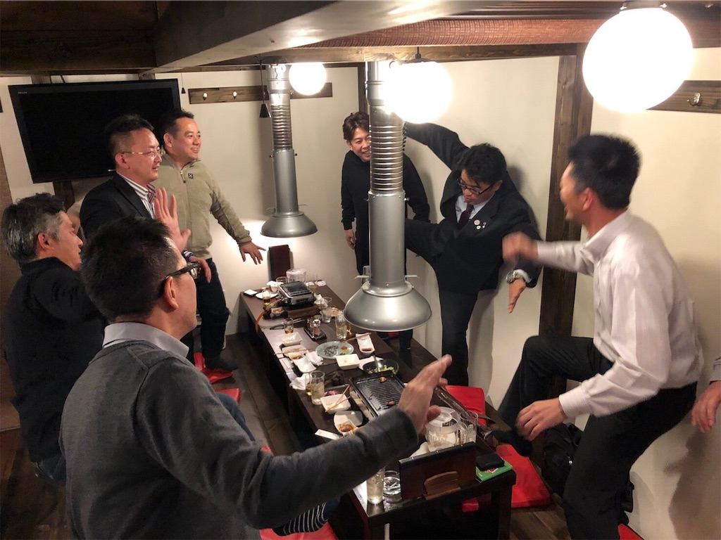 f:id:masanori-kato1972:20190129103714j:image