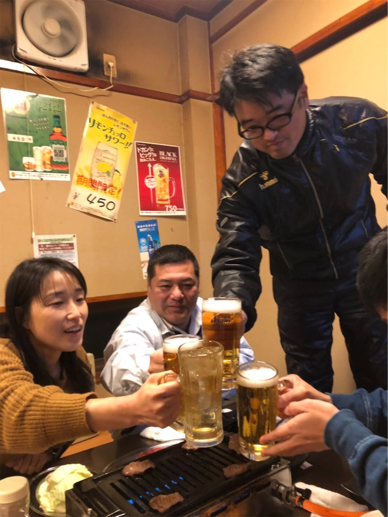 f:id:masanori-kato1972:20190130100635j:image