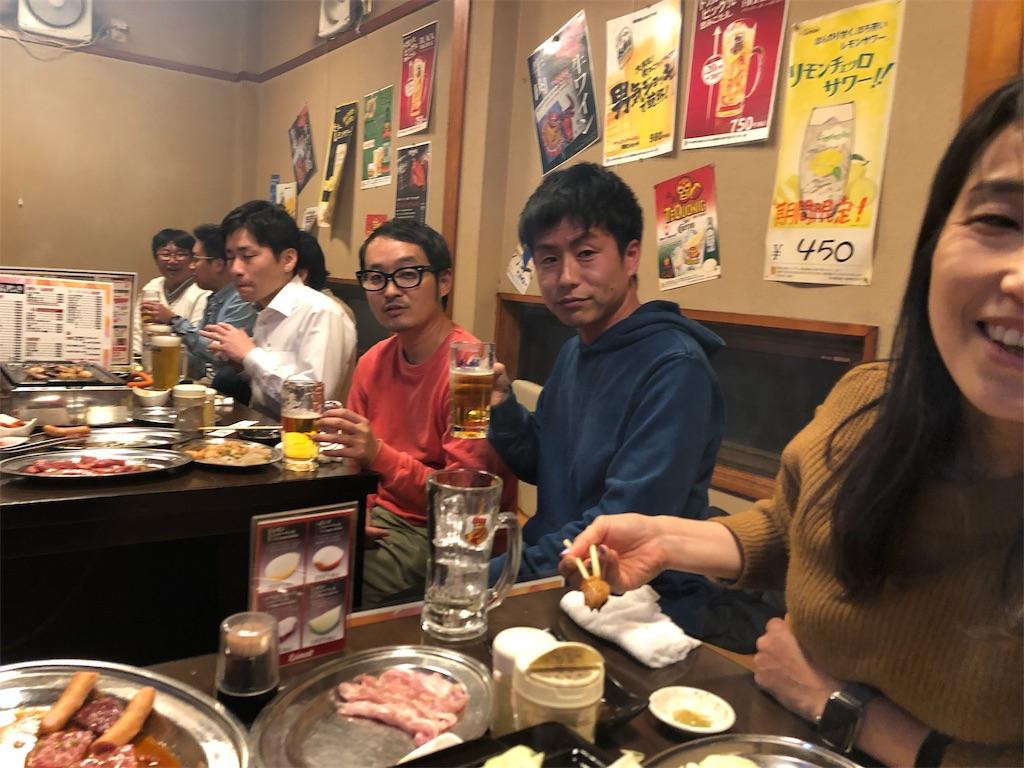 f:id:masanori-kato1972:20190130101236j:image