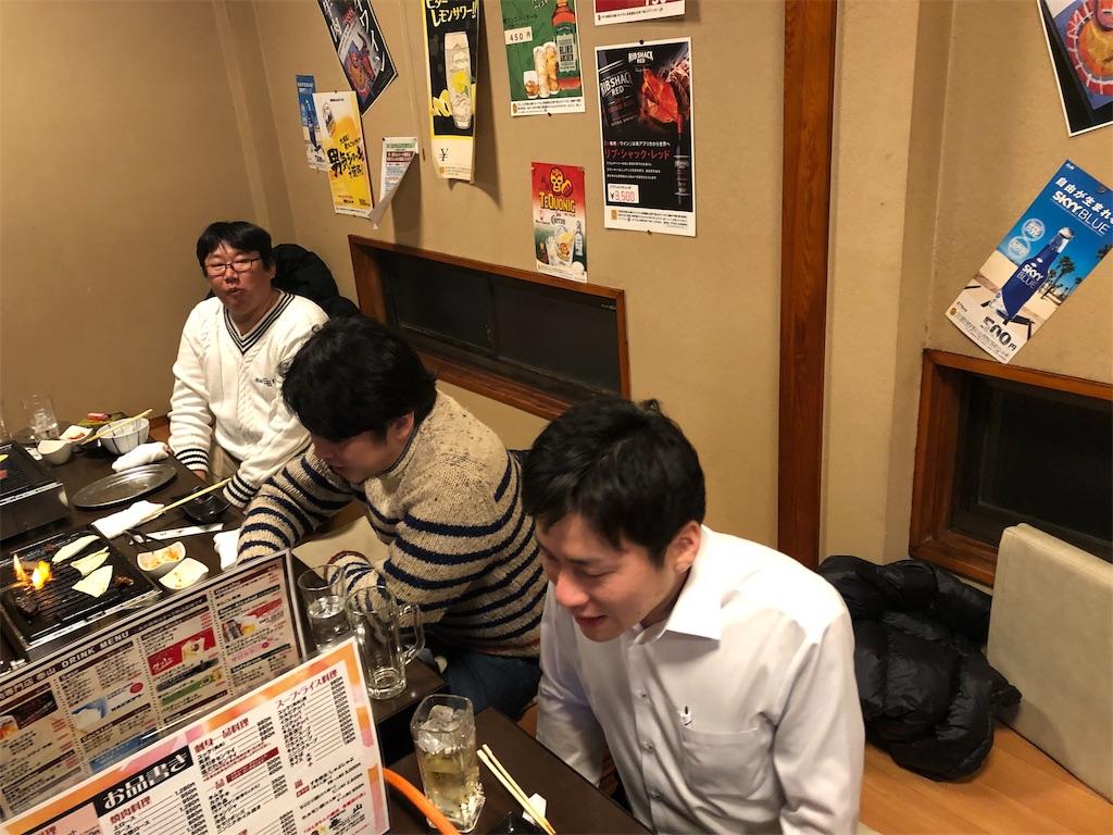 f:id:masanori-kato1972:20190130101837j:image