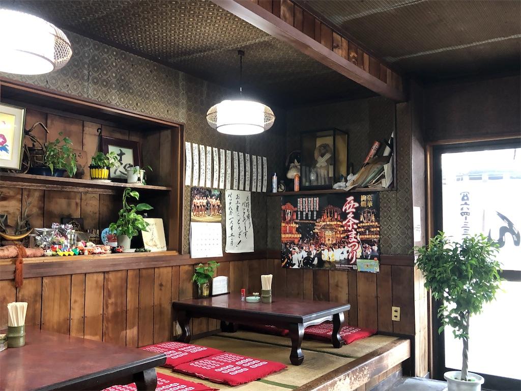 f:id:masanori-kato1972:20190131112823j:image