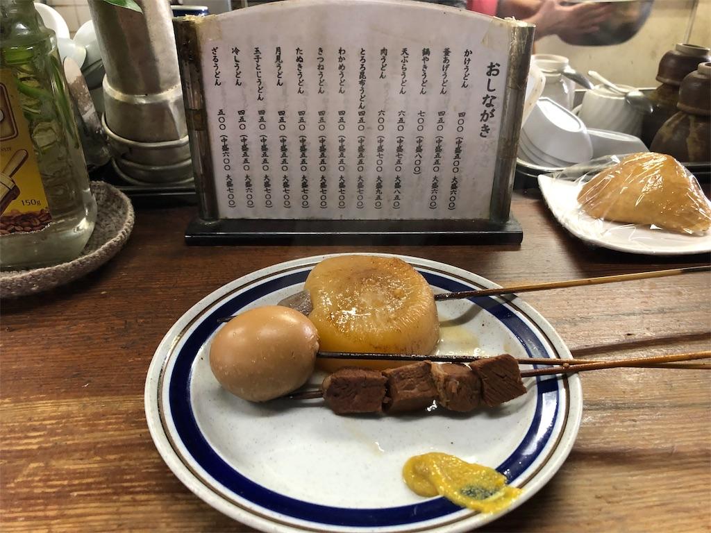 f:id:masanori-kato1972:20190131113549j:image