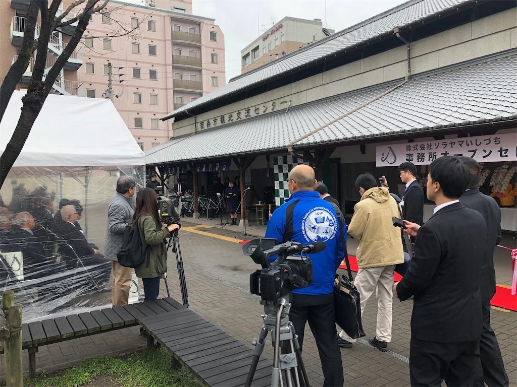 f:id:masanori-kato1972:20190201124538j:image