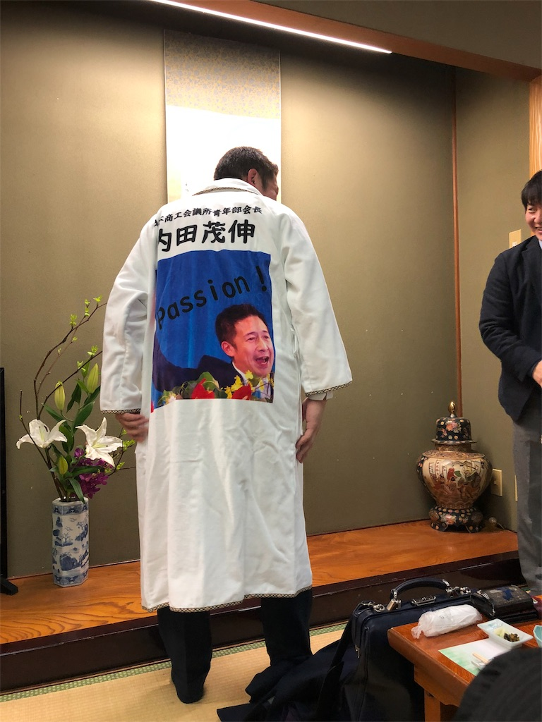 f:id:masanori-kato1972:20190206134650j:image