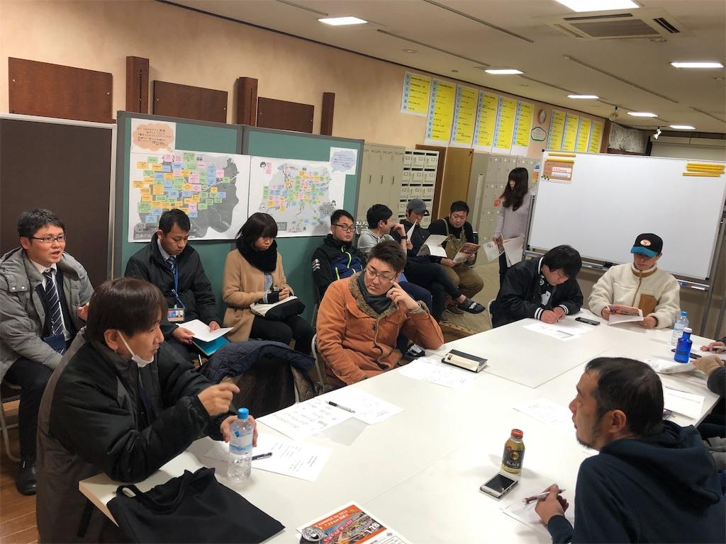 f:id:masanori-kato1972:20190207110347j:image
