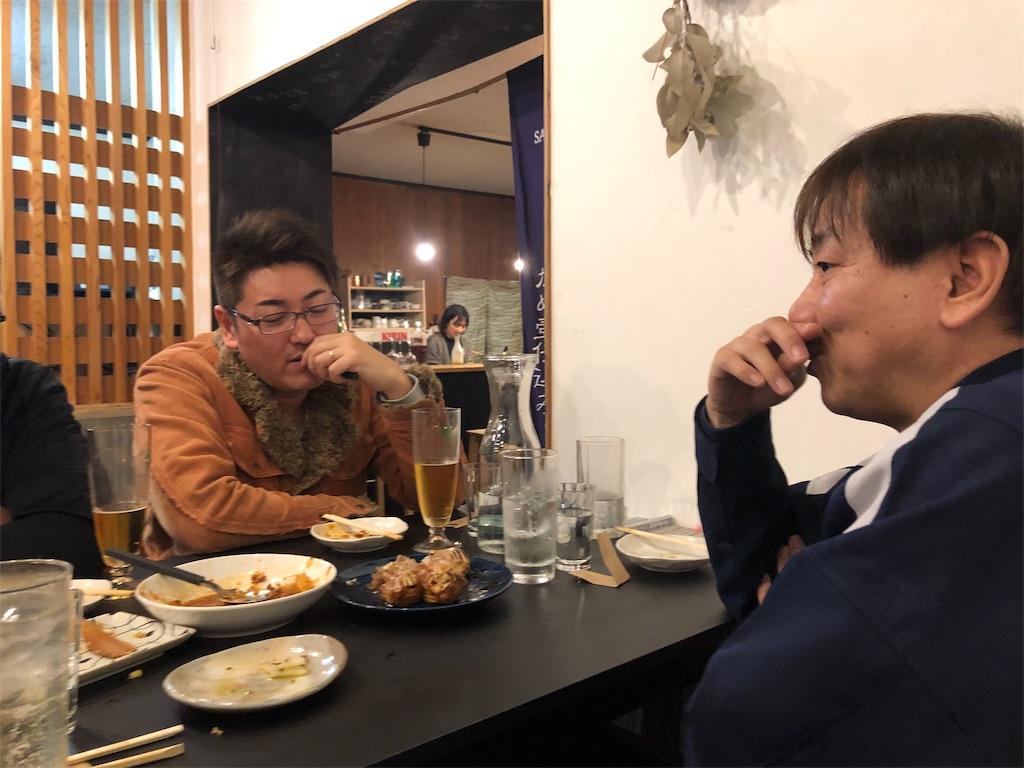 f:id:masanori-kato1972:20190207111438j:image
