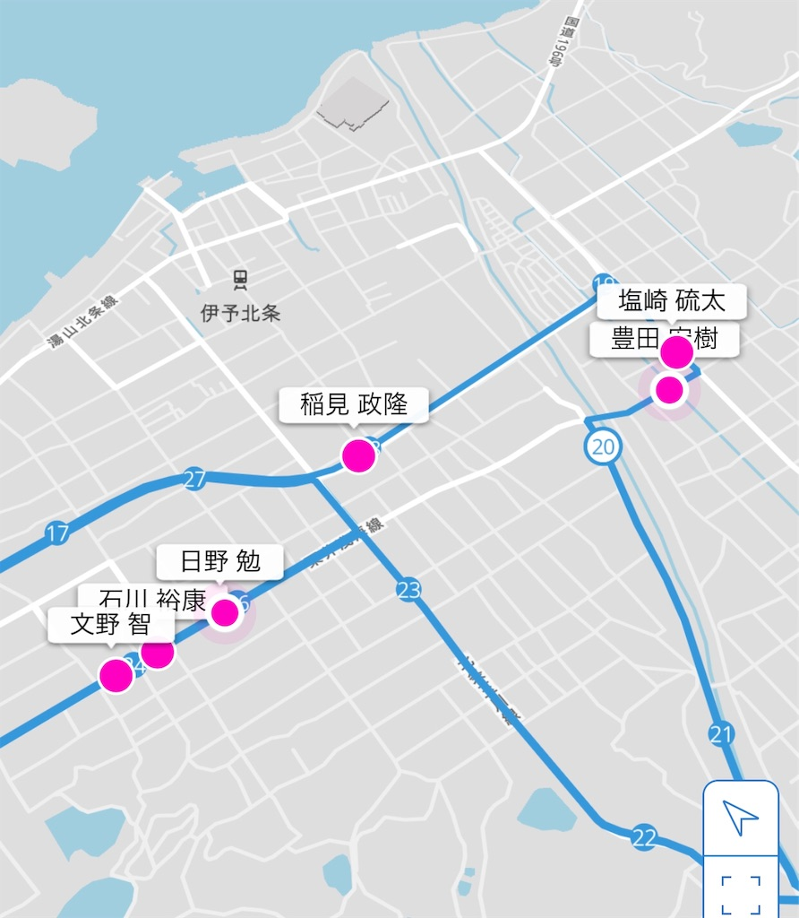 f:id:masanori-kato1972:20190210171340j:image