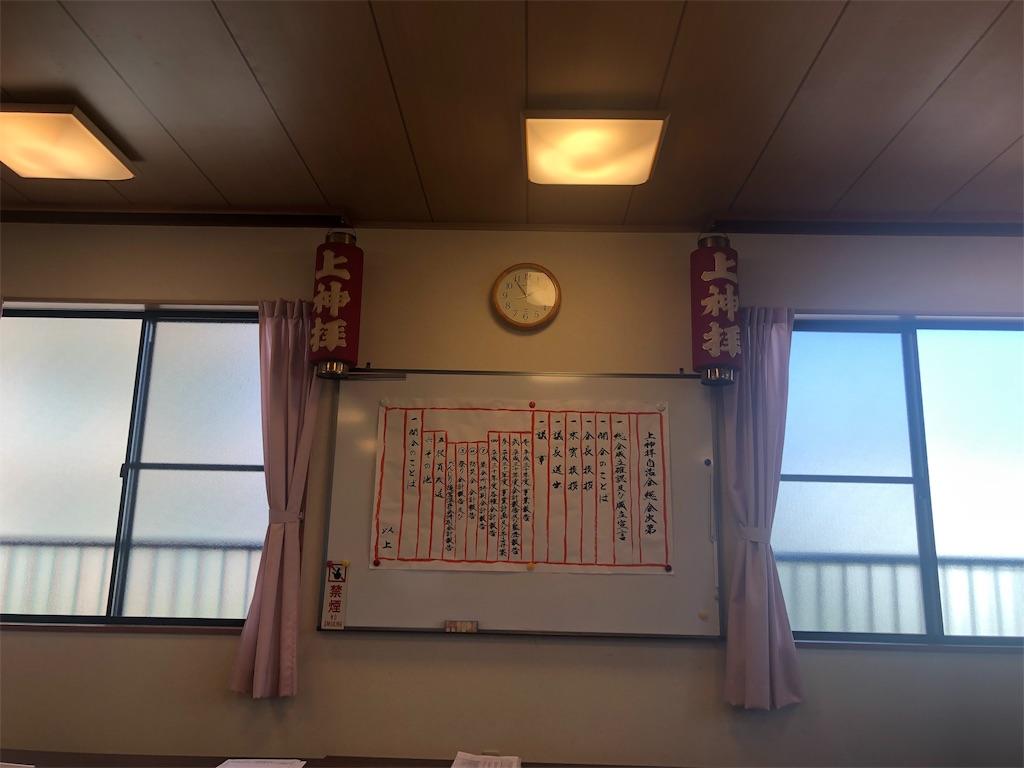 f:id:masanori-kato1972:20190210172844j:image