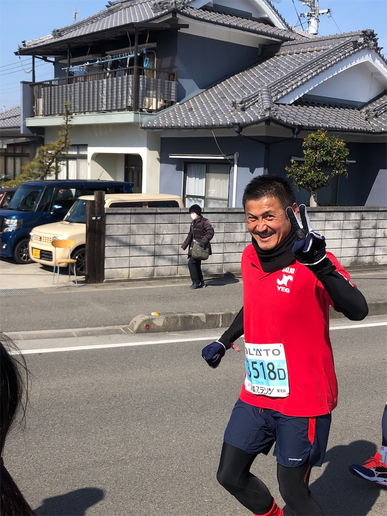 f:id:masanori-kato1972:20190211094927j:image