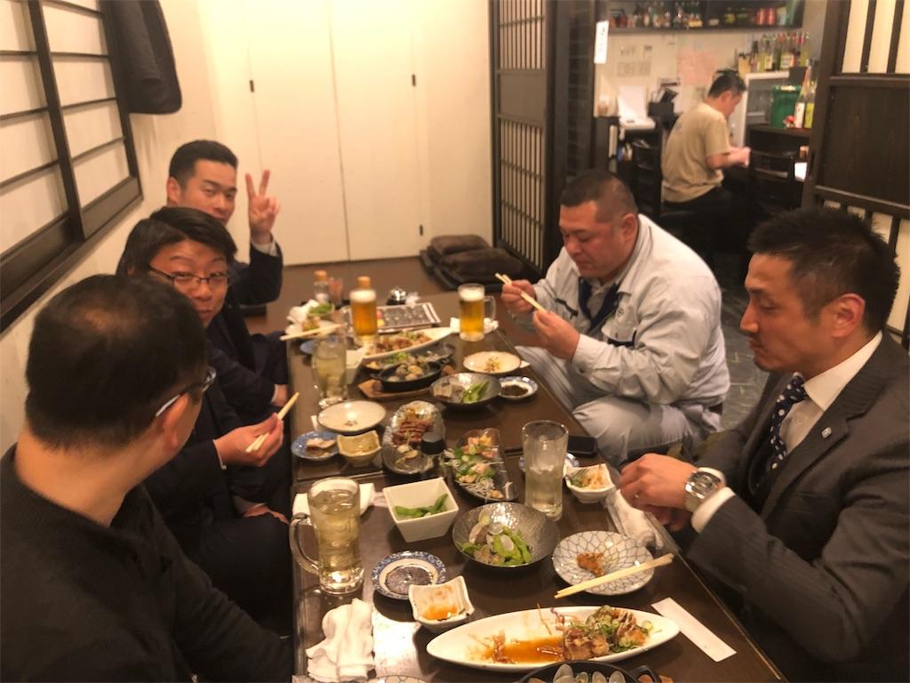 f:id:masanori-kato1972:20190213132438j:image