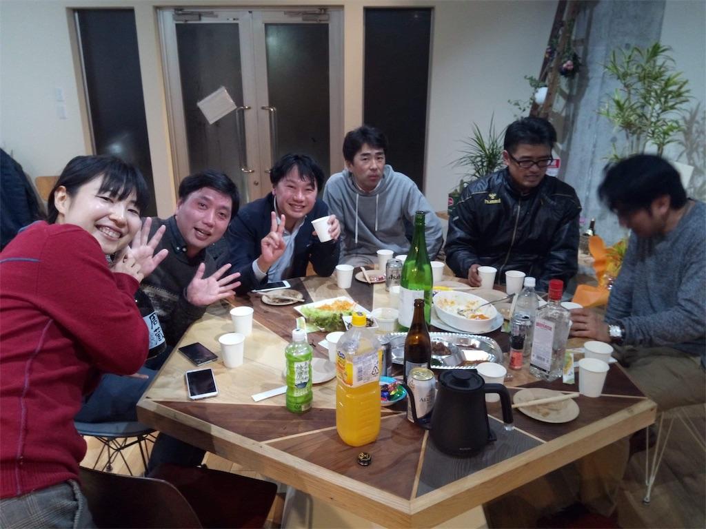 f:id:masanori-kato1972:20190214130424j:image