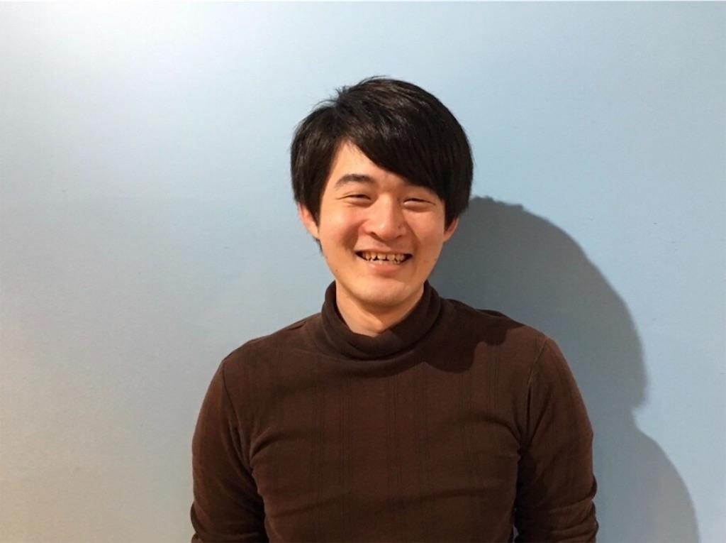f:id:masanori-kato1972:20190214133111j:image