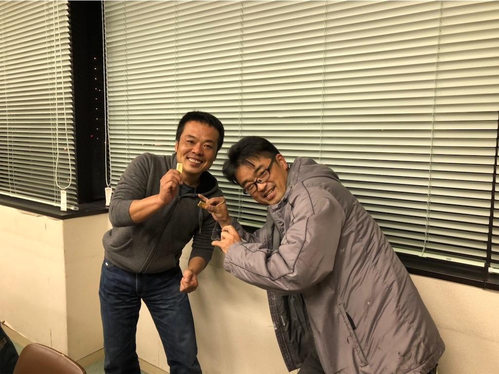 f:id:masanori-kato1972:20190215125630j:image