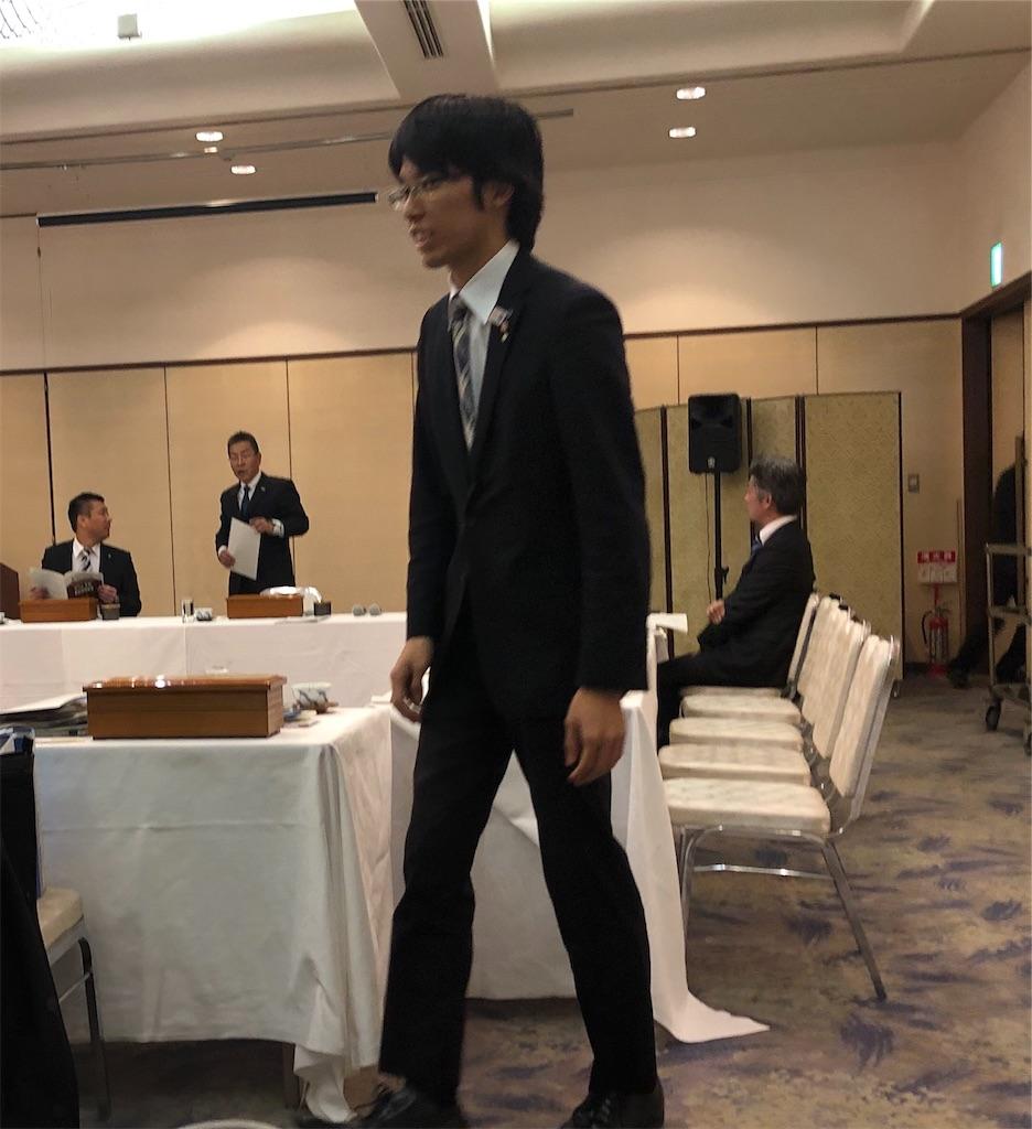 f:id:masanori-kato1972:20190216183214j:image