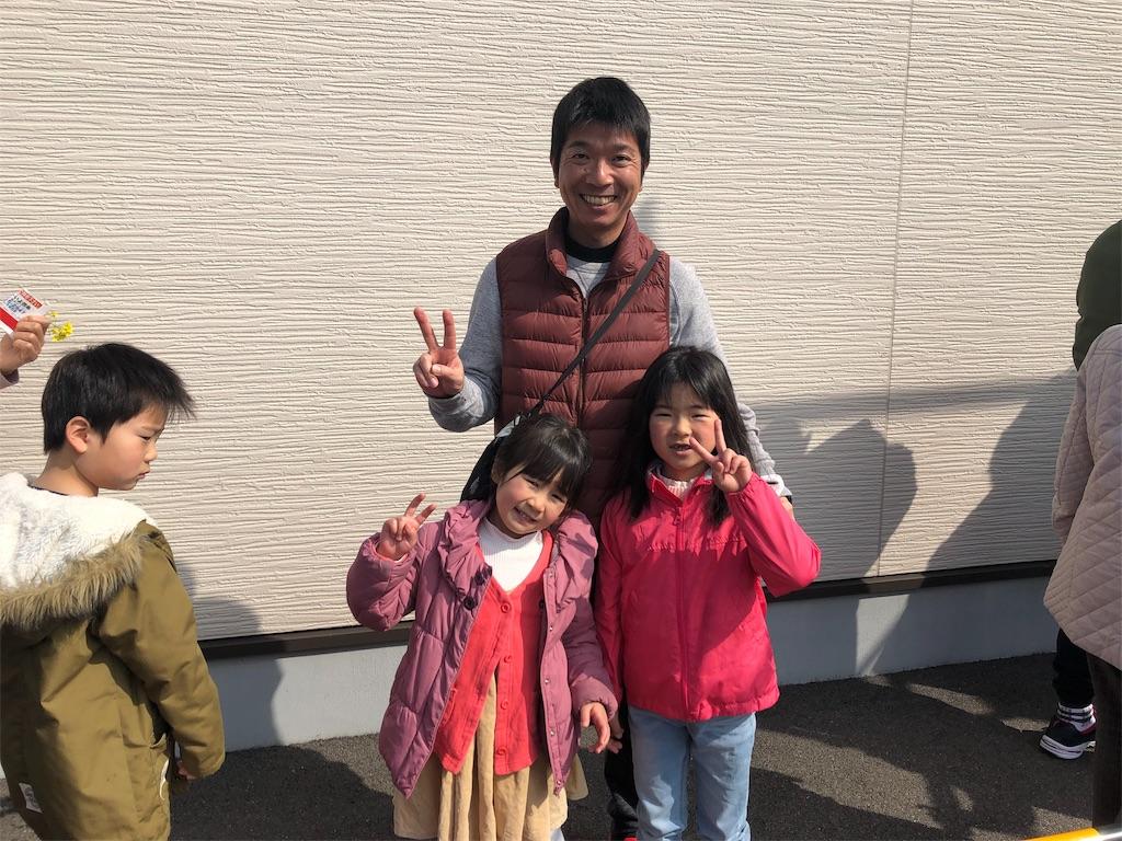 f:id:masanori-kato1972:20190217200021j:image