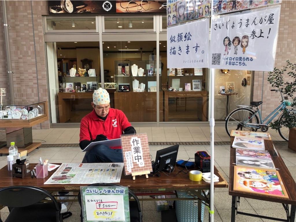 f:id:masanori-kato1972:20190217201211j:image