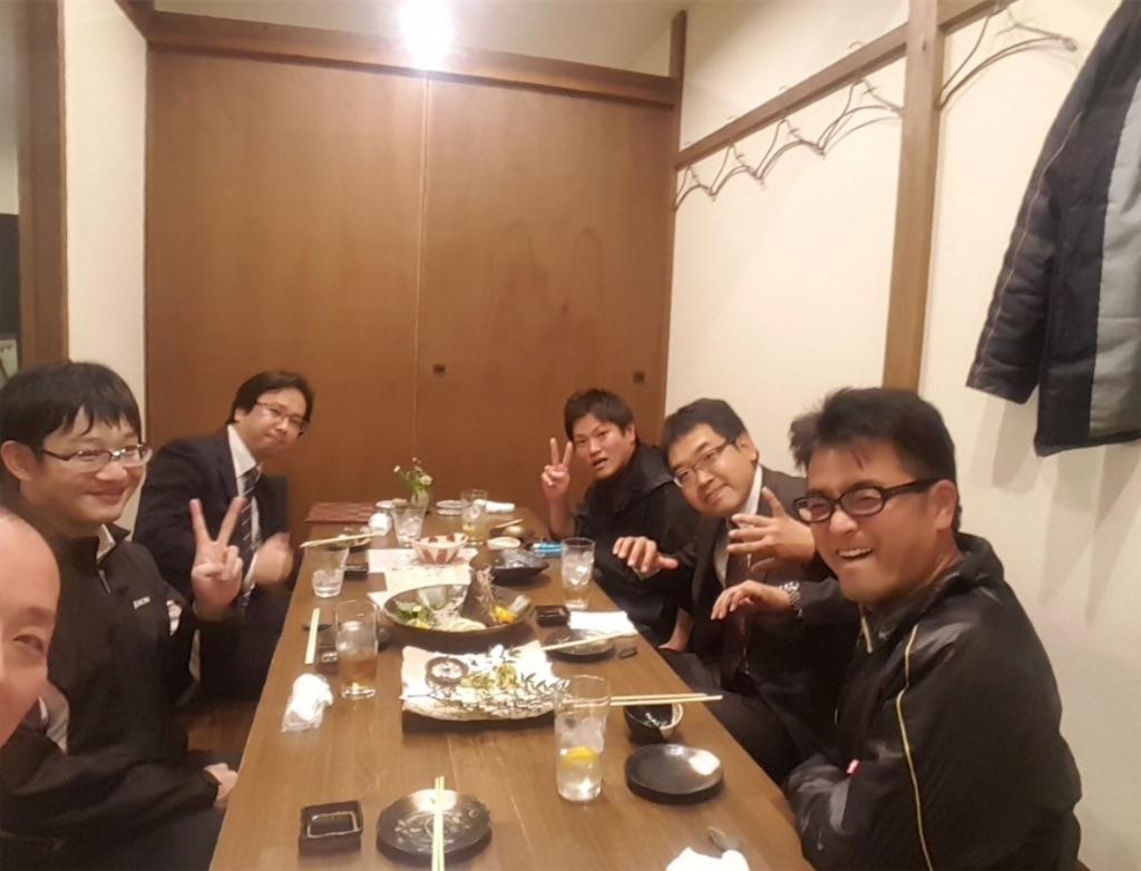 f:id:masanori-kato1972:20190217203825j:image