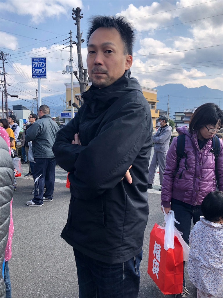 f:id:masanori-kato1972:20190218093321j:image