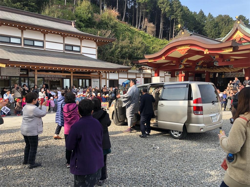 f:id:masanori-kato1972:20190219105706j:image